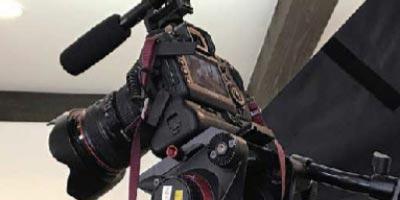 カメラ機材3