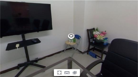 VR実写画像タイプ