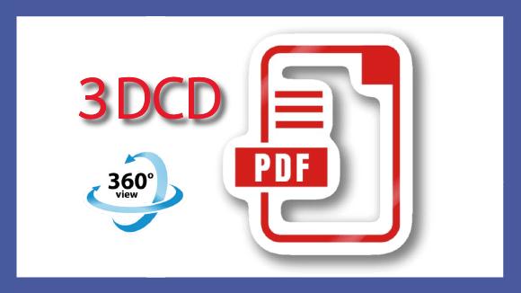 VR3DCG PDF