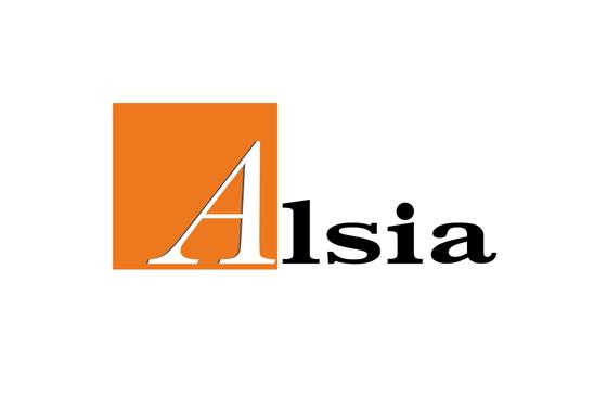 alsia-4